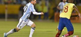 សរុបប្រទេសដែលបានឡើងទៅ World Cup និងក្រុមដែលមិនបានឡើង