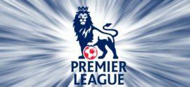 Premier League នឹងប្តូរបាល់ថ្មី១គ្រាប់មានតម្លៃ១៣៣ដុល្លារនៅចុងខែតុលានេះ