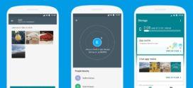 Google ពង្រីក file ទៅបណ្តាញចែករំលែកបណ្តាញ App Beta ដល់អ្នកប្រើបានច្រើន