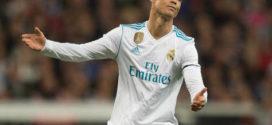 Ronaldo មិនចង់បន្តកិច្ចសន្យាជាមួយ Real Madrid ព្រោះចង់ចាកចេញនៅខែមិថុនាខាងមុខ