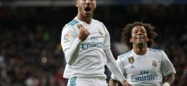 Man United ត្រៀមចាយលុយយ៉ាងច្រើនមិនធ្លាប់មានដើម្បី Marco Asensio