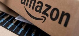 បន្ទាប់ពី Alibaba ក្រុមហ៊ុន Amazon នឹងវាយលុកទីផ្សារវៀតណាម