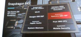 ឆ្នាំក្រោយប្រព័ន្ធទូរស័ព្ទ Android នឹងអាចថតវីដេអូកម្រិត 4K HDR