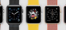 Apple បានលក់នាឡិកាឆ្លាតវៃច្រើនជាង Rolex និង Swatch និងឧស្សាហកម្មនាឡិកាស្វីសរួមបញ្ចូលគ្នា