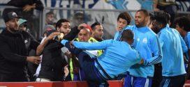 Patrice Evra មកចូលរួមជាមួយក្លិប West Ham ដោយគ្មានតម្លៃខ្លួន