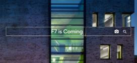 ទូរស័ព្ទ OPPO F7 គឺជាទូរស័ព្ទ Android ចុងក្រោយបំផុត