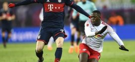 ទីបំផុតReal Madridយល់ព្រមទិញខ្សែប្រយុទ្ធ Lewandowski ពីក្រុម Bayern Munich