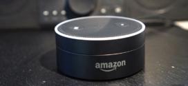 ក្រុមហ៊ុន Amazon បានធ្វើឲ្យវាកាន់តែងាយស្រួលក្នុងការផ្តល់ឲ្យការបញ្ជាតាមដាន Alexa