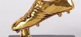 ប្រៀបធៀបចំនួនគ្រាប់បាល់រវាងកំពូលកីឡាករ Messi នឹង Ronaldo នៅអេស្ប៉ាញ