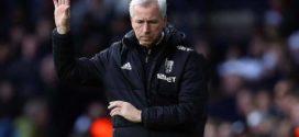 Alan Pardew សម្រេចចិត្តដើរចេញពី West Bromwich Albion ក្រោយដឹកនាំបាន៤ខែ