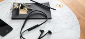 Libratone Track + កាស Wireless បានចេញលក់នៅអាមេរិកទេនៅថ្ងៃនេះក្នុងតម្លៃ 199 ដុល្លារ
