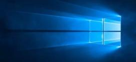 ក្រុមហ៊ុន Microsoft បានចេញ Windows 10 ថ្មីដើម្បីជួសជុលបញ្ហាដែលអាចទុកចិត្តបានរួមទាំងការចាប់ផ្តើមឡើងវិញរបស់ BSOD
