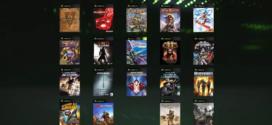 ក្រុមហ៊ុន Microsoft កំពុងនាំយកហ្គែម Xbox ដើម 19 គ្រឿងទៅ Xbox One រួមទាំងហ្គេម Star Wars ផងដែរ