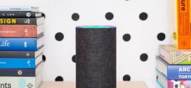 Alexa ត្រូវបានក្លាយជាបុគ្គលផ្ទាល់ខ្លួនកាន់តែច្រើនជាមួយនឹងការឆ្លើយតបផ្ទាល់ខ្លួន