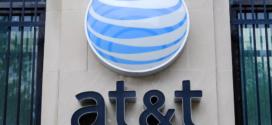 ក្រុមហ៊ុន AT & T កំពុងដាក់លក់ទូរទស្សន៍តម្លៃ 15 ដុល្លារ