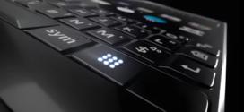 ទូរស័ព្ទ BlackBerry បង្ហាញពីទូរស័ព្ទ KEY2 Android ជាមួយកាមេរ៉ាពីរ