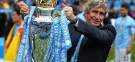 អតីតគ្រូ Manchester City លោកManuel Pellegrini យល់ប្រមសំណើ៥លាន ផោនក្នុងមួយឆ្នាំពីក្លិបWest Ham