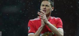 Nemanja Matic ៖ បិសាចក្រហម Manchester United ត្រូវការកីឡាករមានបទពិសោធន៍