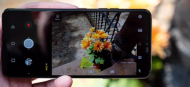 Sprint មានការទូទាត់ច្រើនជាងមុនសម្រាប់ LG G7 ThinQ ជាង Verizon ឬ T-Mobile