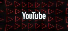 YouTube នាំមកនូវមុខងារផ្ញើសារទៅកាន់បណ្ដាញ