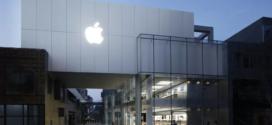 ក្រុមហ៊ុន Apple នឹងចាប់ផ្តើមរាយការណ៍ពីសំណើរបស់រដ្ឋាភិបាលដើម្បីលុបចោលកម្មវិធីពី App Store