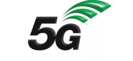 ស្តង់ដារ 5G ត្រូវបានបញ្ចប់ជាចុងក្រោយជាមួយនឹងការបញ្ជាក់ឯកឯង