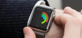 ក្រុមហ៊ុន Apple ត្រូវបានគេរាយការណ៍ថាគ្រោងនឹងធ្វើឱ្យ Apple Watch កាន់តែទាន់សម័យដោយប៊ូតុង solid-state
