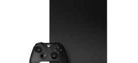 Xbox ជំនាន់ក្រោយរបស់ក្រុមហ៊ុន Microsoft បានរាយការណ៍ថានឹងមកដល់នៅឆ្នាំ 2020
