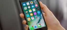 ក្រុមហ៊ុន Apple នឹង update ប្រព័ន្ធ iOS ដើម្បីទប់ស្កាត់ការលួចបន្លំរបស់ប៉ូលិស