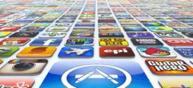 តុលាការកំពូលនឹងស្តាប់ពាក្យបណ្តឹងប្រឆាំងរបស់ iOS App Store