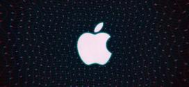ក្រុមហ៊ុន Apple ត្រូវពិន័យ 6,6 លានដុល្លារបន្ទាប់ពី iPhone និង iPad បានឈប់ដំនើរការដោយសារតែពួកគេមានផ្នែកទីបី