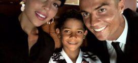 តាមពិតជម្រើសទីមួយរបស់ Cristiano Ronaldo មិនមែនJuventus ឡើយក្រោយ សម្រេចចិត្តចេញពីReal Madrid