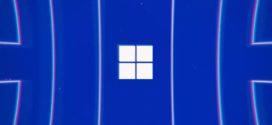 ក្រុមហ៊ុន Microsoft អាចនឹងបង្កើតកម្មវិធីភាពយន្តនិងទូរទស្សន៍សម្រាប់ iOS និង Android
