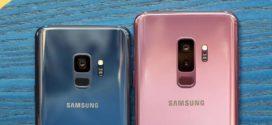 ក្រុមហ៊ុន Samsung បានបើករោងចក្រផលិតទូរស័ព្ទដ៏ធំជាងគេរបស់ពិភពលោកនៅក្នុងប្រទេសឥណ្ឌា