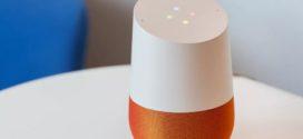 ឥឡូវអ្នកអាចគ្រប់គ្រង Dish's Hopper DVR ជាមួយជំនួយការ Google