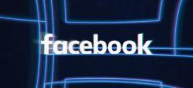 Facebook បានអោយវិស្វករកំពូលរបស់ Google ដើម្បីជួយបង្កើតបន្ទះឈីបរបស់ខ្លួន