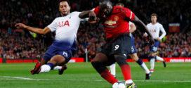 បរាជ័យក្នុងផ្ទះរបស់បិសាចក្រហមធ្វើឲ្យកៅអីគ្រូបង្វឹកលោក Jose Mourinho កាន់តែក្តៅ