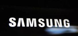 ក្រុមហ៊ុន Samsung នឹងវិនិយោគ 20 ពាន់លានដុល្លារនៅក្នុង AI, 5G និងគ្រឿងបន្លាស់រថយន្ត