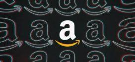 ក្រុមហ៊ុន Amazon ត្រូវបានគេរាយការណ៍ថាកំពុងធ្វើការនៅលើគូប្រជែង Tivo