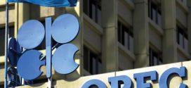 អារ៉ាប៊ីសាអ៊ូឌីត និងអារ៉ាប់រួមប្រែក្លាយអង្គការ OPEC ជាឧបករណ៍របស់អាមេរិកសម្រាប់ប្រឆាំងអីុរ៉ង់