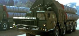 សហរដ្ឋអាមេរិក-អុីស្រាអែលបារម្ភក្រោយប្រទេស រុស្ស៊ីផ្គត់ផ្គង់មីស៊ីលការពារទំនើប S-300 ឲ្យស៊ីរី
