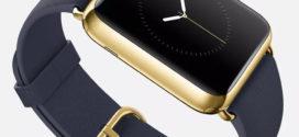 នាឡិកា Apple Watch Series 4 កាន់តែអស្ចារ្យ