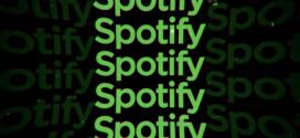 Spotify អាចនឹងអនុញ្ញាតឲ្យ free users រំលងការផ្សព្វផ្សាយទាំងអស់ចោល