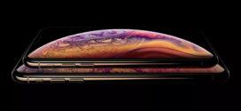 យោងតាមរបាយការណ៍អ្នកវិភាគបានឱ្យដឹងថាទូរស័ព្ទ iPhone XS Max បានលក់ដាច់ជាង iPhone XS