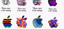 ព្រឹត្តិការណ៍ខែតុលារបស់ក្រុមហ៊ុន Apple ឆ្នាំ 2018