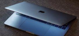 Apple បានចាប់ផ្តើមកម្មវិធីជួសជុលពីរសម្រាប់ម៉ូដែលទូរស័ព្ទ iPhone X និងម៉ូដែល 13 អ៊ីញ MacBook Pro