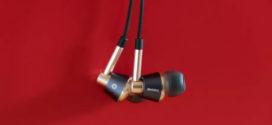 ចំណេញបាន 25 ភាគរយលើការទិញកាស headphone ពី 1More