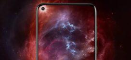 ទូរស័ព្ទ Nova 4 របស់ក្រុមហ៊ុន Huawei ជាមួយនឹង hole-punch display នឹងចាប់ផ្តើមនៅខែនេះ