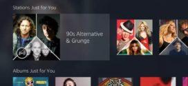 Amazon Music នឹងមានសម្រាប់ Android TV ឆាប់ៗនេះ