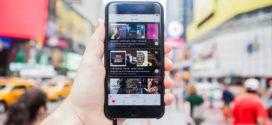 ក្រុមហ៊ុន Apple Music កំពុងបន្ថែមការគាំទ្រសម្រាប់ tablet របស់ប្រព័ន្ធប្រតិបត្តិការ Android